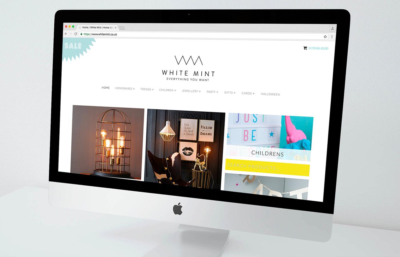 100 Home Design Websites Uk Website Designers Web