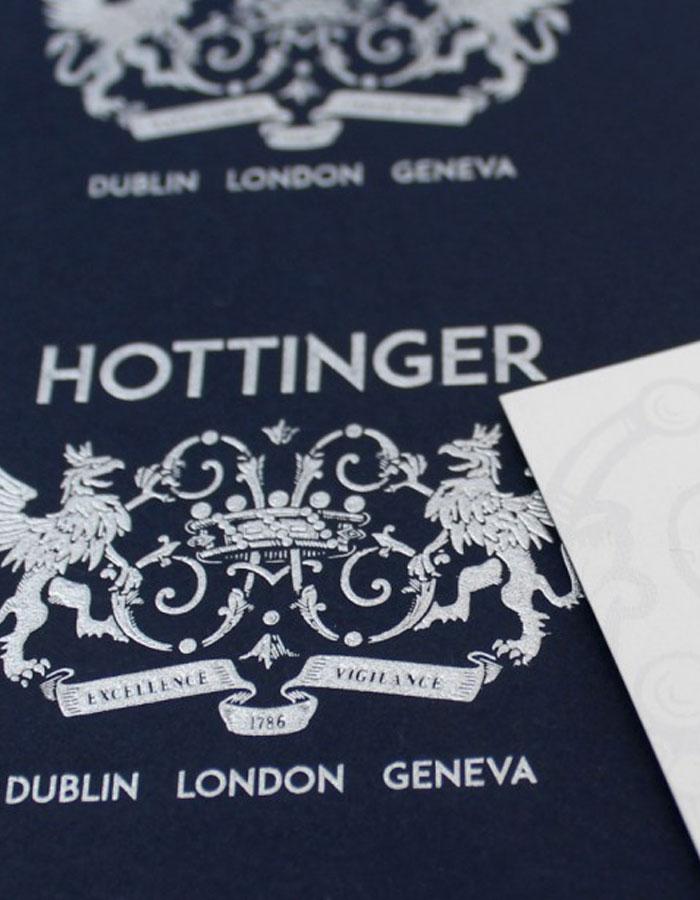 design-house-berkhamsted-hottinger
